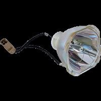 HITACHI CP-X11000 Lampa bez modulu