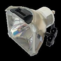 HITACHI CP-X1200WA Lampa bez modulu