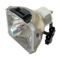 HITACHI CP-X1230W Lampa bez modulu