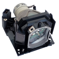 Lampa pro projektor HITACHI CP-X2021WN, generická lampa s modulem