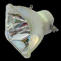 HITACHI CP-X255W Lampa bez modulu