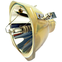 HITACHI CP-X265 Lampa bez modulu