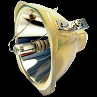 HITACHI CP-X267 Lampa bez modulu