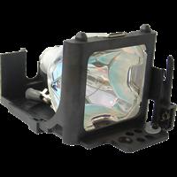 HITACHI CP-X270W Lampa s modulem