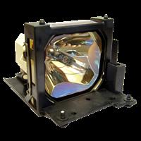HITACHI CP-X320W Lampa s modulem