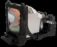 HITACHI CP-X327W Lampa s modulem