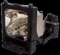 HITACHI CP-X328W Lampa s modulem