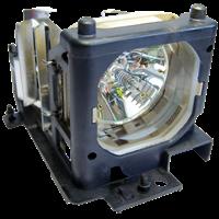 HITACHI CP-X340W Lampa s modulem