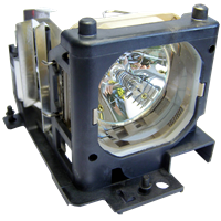 HITACHI CP-X3450 Lampa s modulem