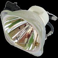 HITACHI CP-X345W Lampa bez modulu
