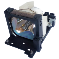 HITACHI CP-X380W Lampa s modulem