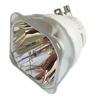 HITACHI CP-X4020 Lampa bez modulu