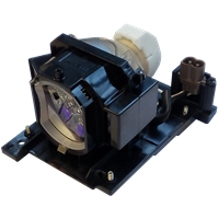 Lampa pro projektor HITACHI CP-X4020E, kompatibilní lampový modul