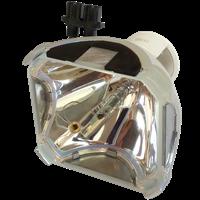 HITACHI CP-X430WA Lampa bez modulu