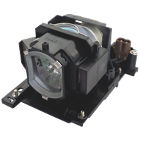 Lampa pro projektor HITACHI CP-X5022WN, generická lampa s modulem
