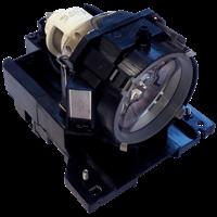 HITACHI CP-X505W Lampa s modulem