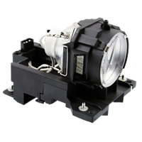 Lampa pro projektor HITACHI CP-X705, kompatibilní lampový modul