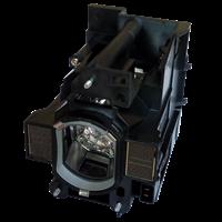 HITACHI CP-X8150 Lampa s modulem