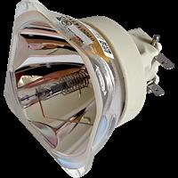 HITACHI CP-X8750W Lampa bez modulu