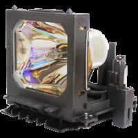 HITACHI CP-X880W Lampa s modulem