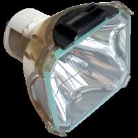 HITACHI CP-X880W Lampa bez modulu