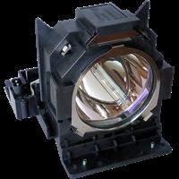 Lampa pro projektor HITACHI CP-X9110, generická lampa s modulem