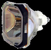 HITACHI CP-X970W Lampa bez modulu