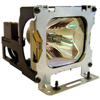 HITACHI CP-X970W Lampa s modulem