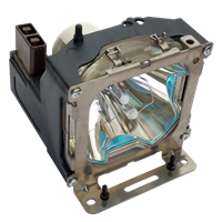 HITACHI CP-X985W Lampa s modulem