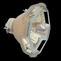 HITACHI CP-X990W Lampa bez modulu