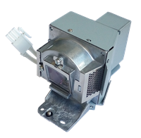 HITACHI DT01461 (CPDX250LAMP) Lampa s modulem