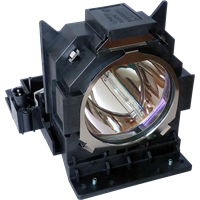 HITACHI DT01581 Lampa s modulem