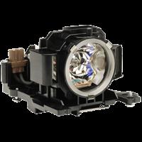 Lampa pro projektor HITACHI ED-A100, kompatibilní lampový modul