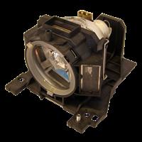 Lampa pro projektor HITACHI ED-A111, generická lampa s modulem