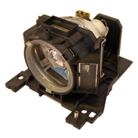 Lampa pro projektor HITACHI ED-A111, kompatibilní lampový modul