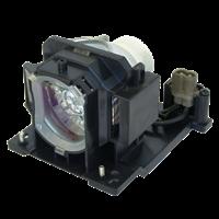 Lampa pro projektor HITACHI ED-AW100N, generická lampa s modulem