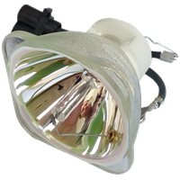 HITACHI ED-S3350 Lampa bez modulu