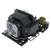 Lampa pro projektor HITACHI ED-X20, generická lampa s modulem