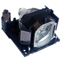 Lampa pro projektor HITACHI ED-X26, generická lampa s modulem