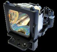 HITACHI ED-X3280 Lampa s modulem