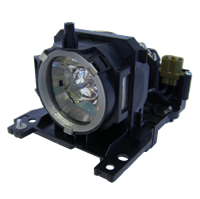 HITACHI ED-X33 Lampa s modulem