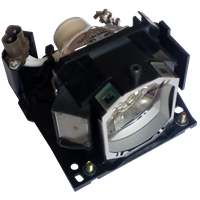 HITACHI HCP-3250X Lampa s modulem