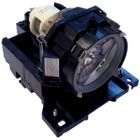 HITACHI HCP-6700X Lampa s modulem