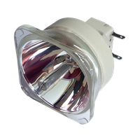 HITACHI HCP-D757S Lampa bez modulu