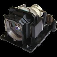 HITACHI HCP-Q55 Lampa s modulem