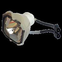 HITACHI MVP-3530 Lampa bez modulu