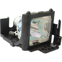 HITACHI PJ-LC2001 Lampa s modulem