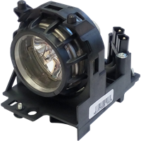 HITACHI PJ-LC5W Lampa s modulem