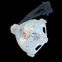 HITACHI PJ-TX10 E Lampa bez modulu