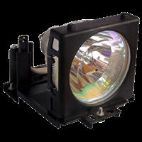 Lampa pro projektor HITACHI PJ-TX100, generická lampa s modulem